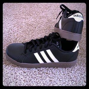 Adidas Shoes 5Y